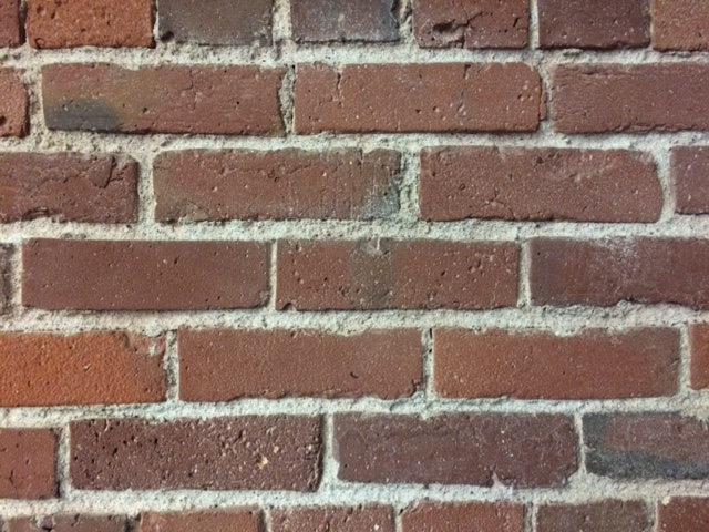 brick.jpeg
