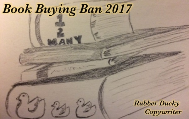 bookbuyingban2017