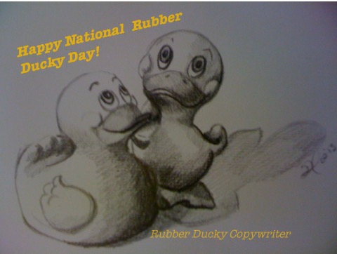 happynationalrubberduckyday