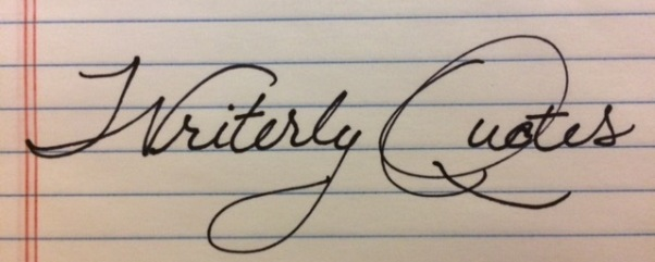 writerlyquotes